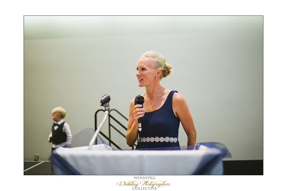 Dana&Rory_Reanne_Wedding_Winnipeg_033.jpg