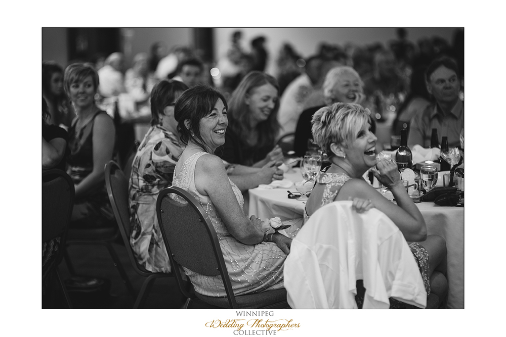 Dana&Rory_Reanne_Wedding_Winnipeg_035.jpg