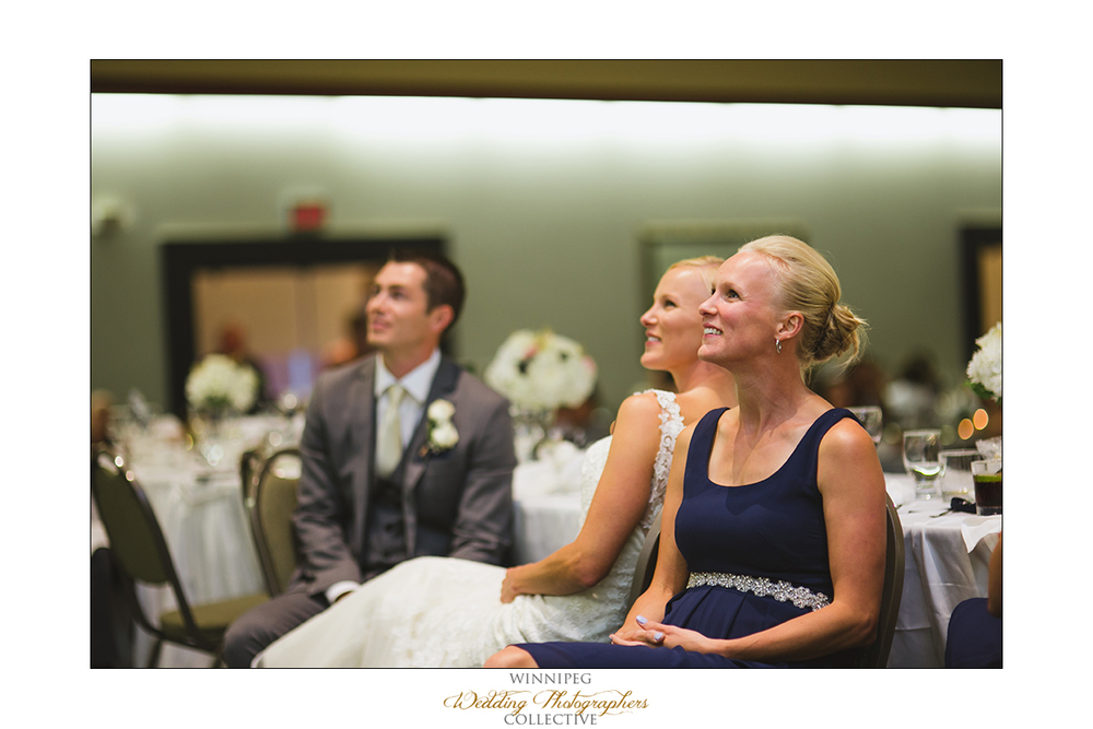 Dana&Rory_Reanne_Wedding_Winnipeg_036.jpg