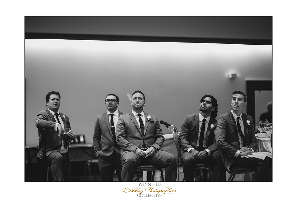 Dana&Rory_Reanne_Wedding_Winnipeg_037.jpg