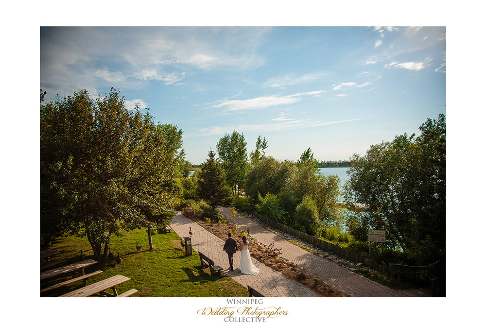 017_Fort Whyte Outdoor Summer Wedding Winnipeg Manitoba.jpg