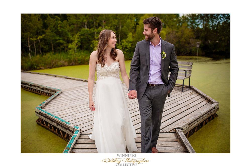007_Fort Whyte Outdoor Summer Wedding Winnipeg Manitoba.jpg