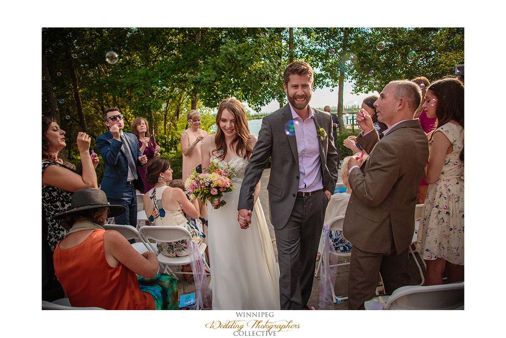015_Fort Whyte Outdoor Summer Wedding Winnipeg Manitoba.jpg
