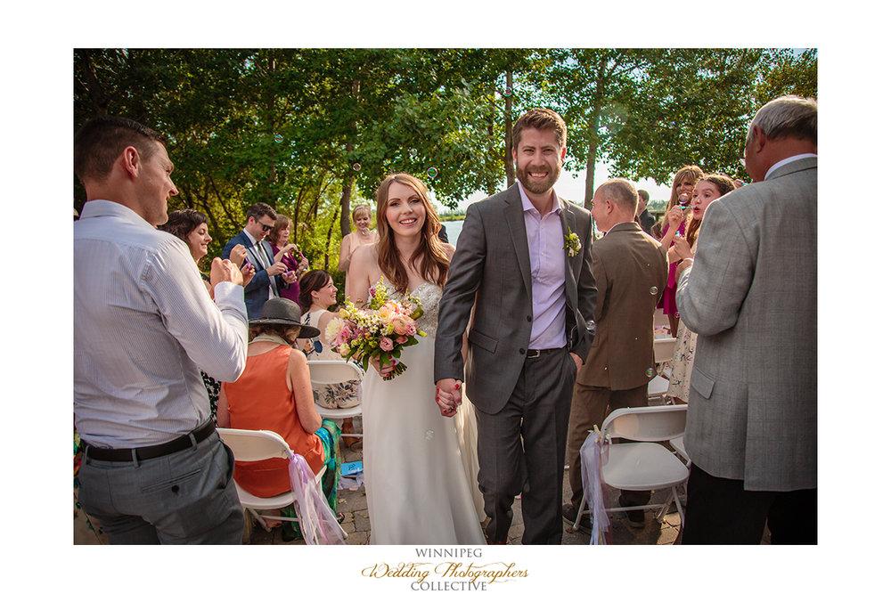 016_Fort Whyte Outdoor Summer Wedding Winnipeg Manitoba.jpg
