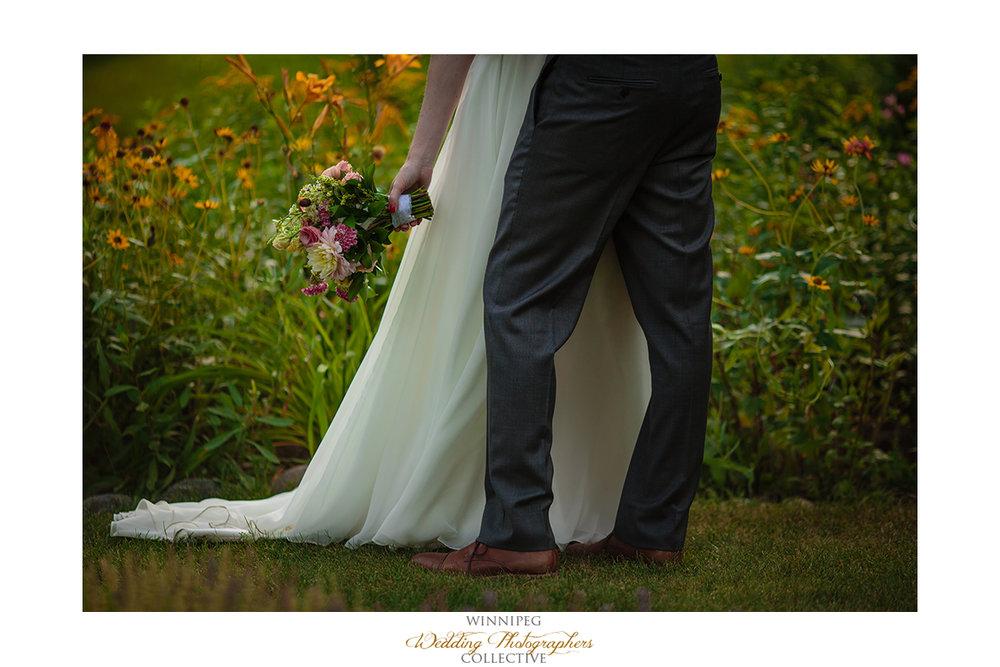018_Fort Whyte Outdoor Summer Wedding Winnipeg Manitoba.jpg