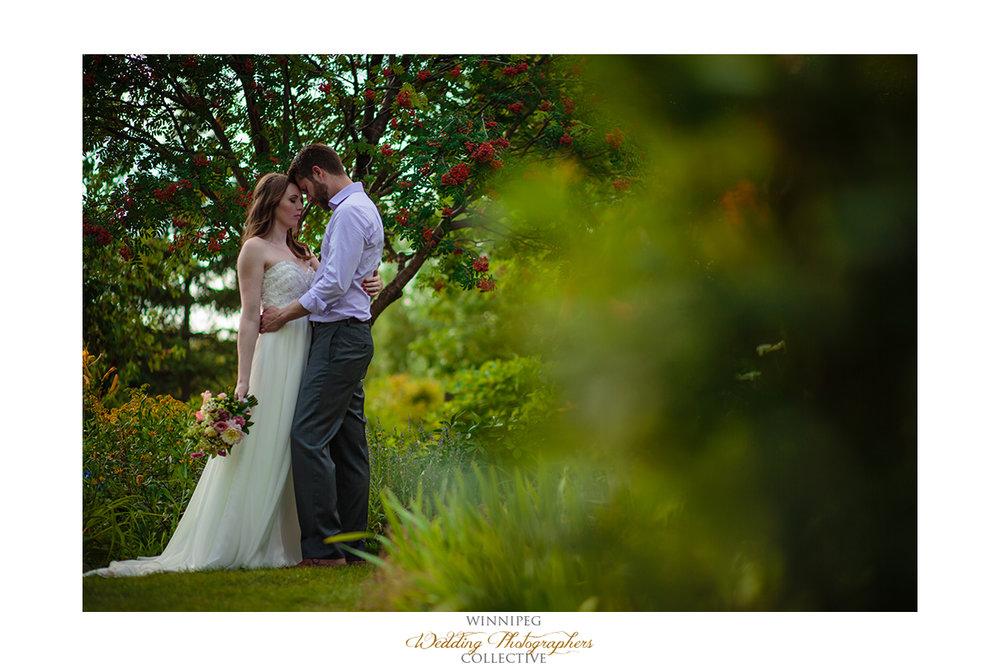 019_Fort Whyte Outdoor Summer Wedding Winnipeg Manitoba.jpg