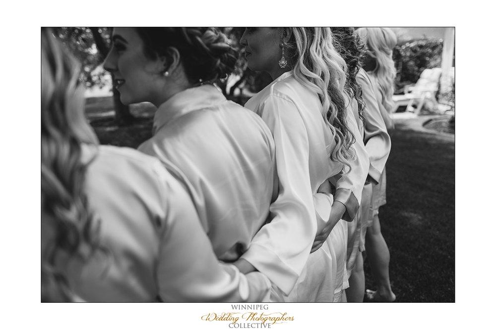 Jill&Jay_Reanne_Wedding_Steinbach_02.jpg