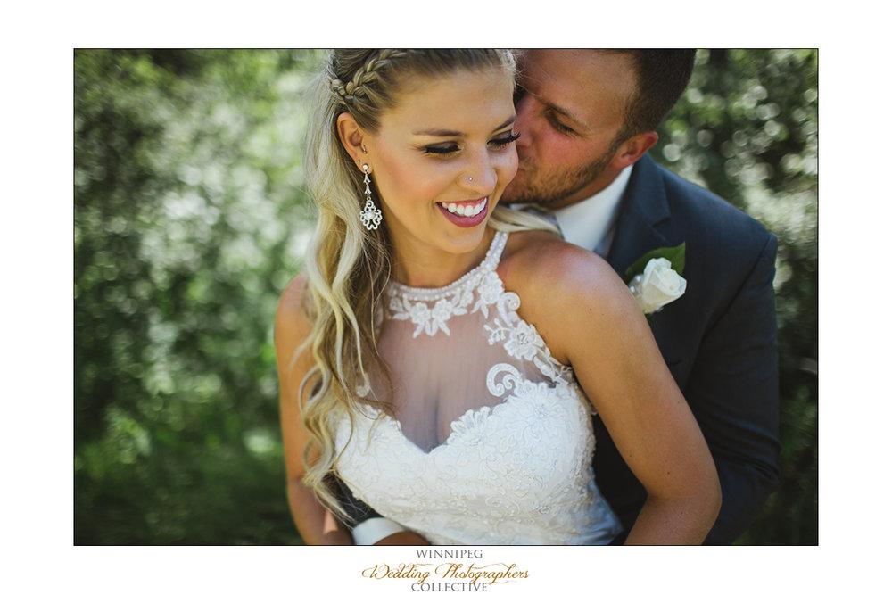 Jill&Jay_Reanne_Wedding_Steinbach_021.jpg