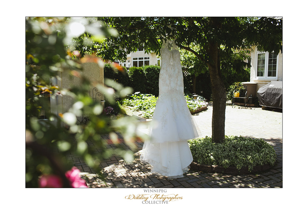 Jill&Jay_Reanne_Wedding_Steinbach_03.jpg