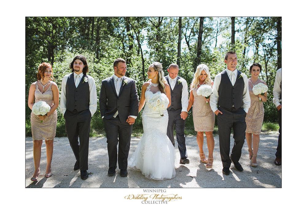 Jill&Jay_Reanne_Wedding_Steinbach_020.jpg