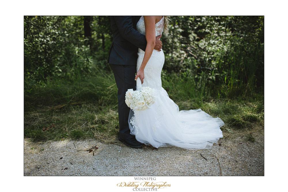 Jill&Jay_Reanne_Wedding_Steinbach_023.jpg