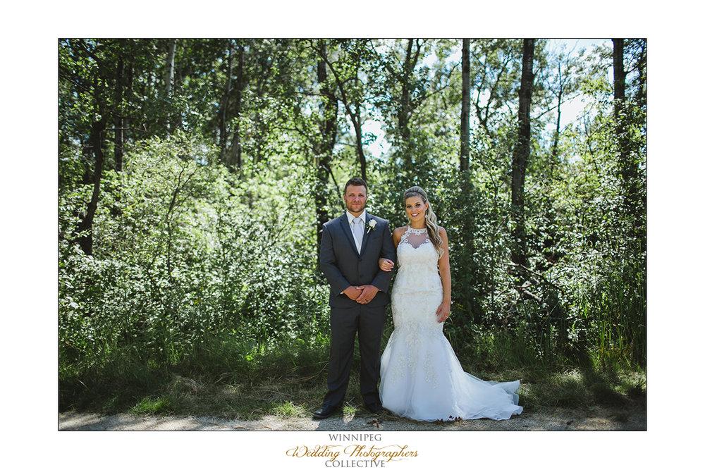 Jill&Jay_Reanne_Wedding_Steinbach_022.jpg
