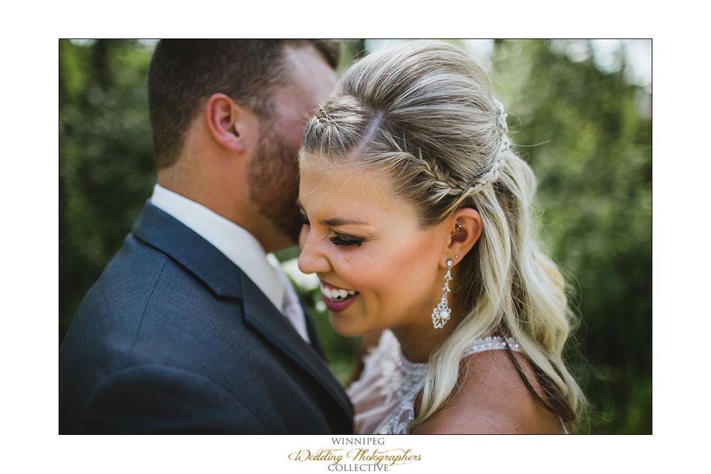 Jill&Jay_Reanne_Wedding_Steinbach_024.jpg