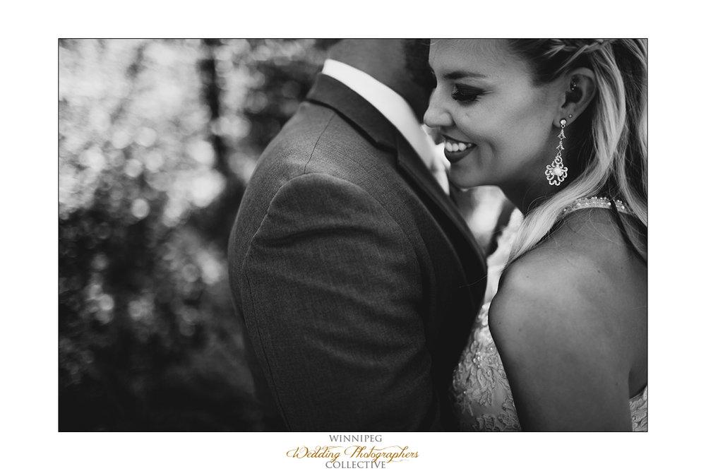 Jill&Jay_Reanne_Wedding_Steinbach_026.jpg