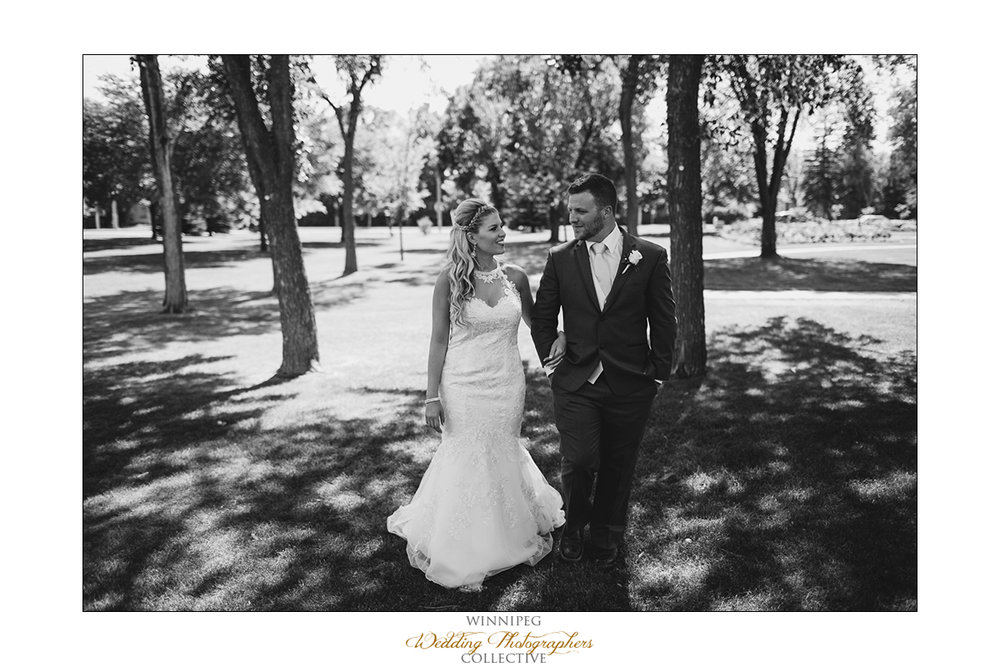 Jill&Jay_Reanne_Wedding_Steinbach_028.jpg