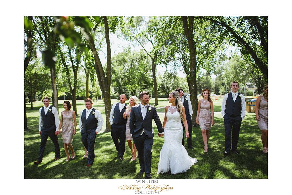 Jill&Jay_Reanne_Wedding_Steinbach_029.jpg