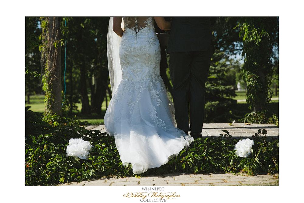 Jill&Jay_Reanne_Wedding_Steinbach_043.jpg