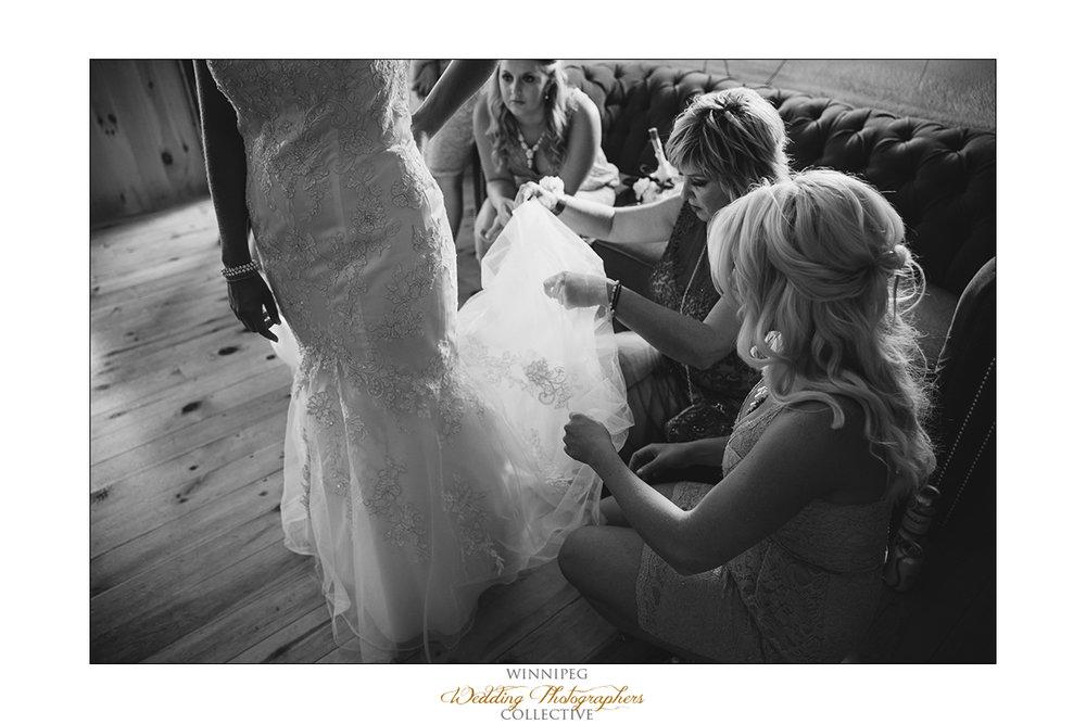 Jill&Jay_Reanne_Wedding_Steinbach_049.jpg