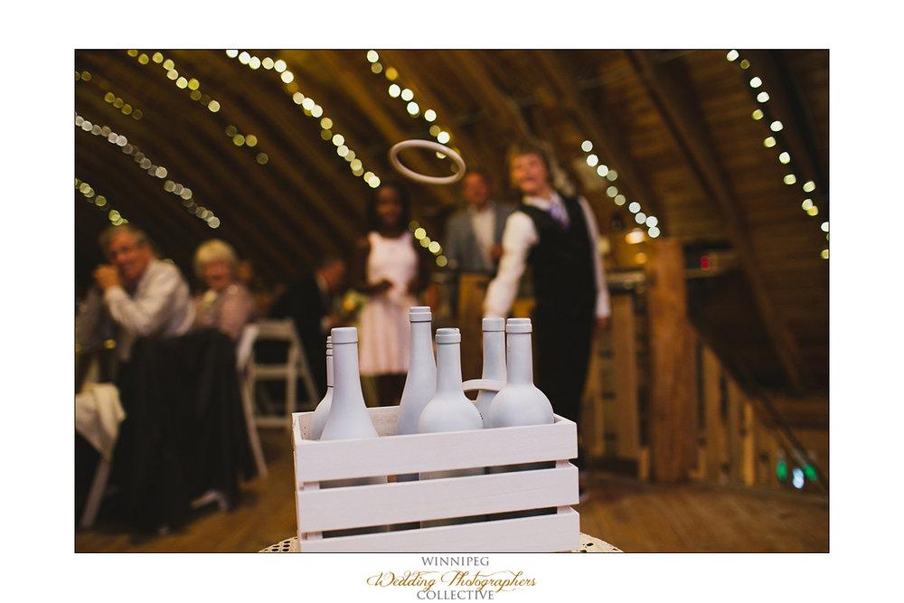 Jill&Jay_Reanne_Wedding_Steinbach_052.jpg