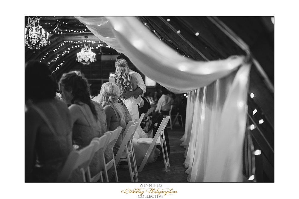 Jill&Jay_Reanne_Wedding_Steinbach_055.jpg