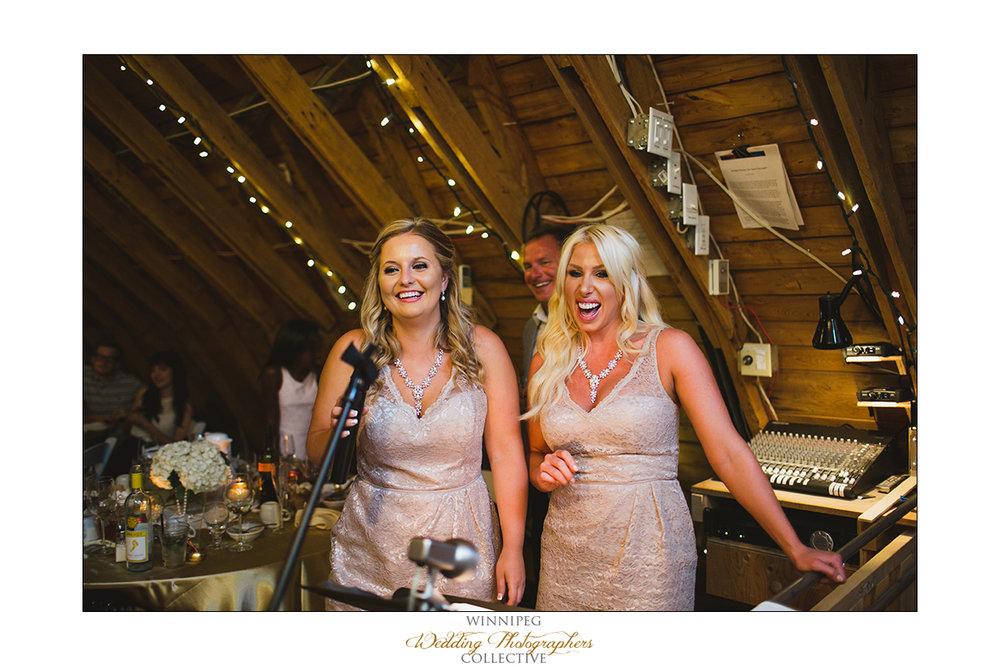 Jill&Jay_Reanne_Wedding_Steinbach_054.jpg