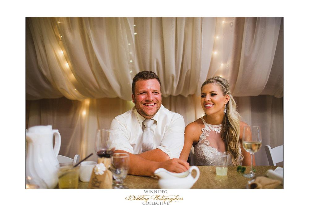 Jill&Jay_Reanne_Wedding_Steinbach_056.jpg