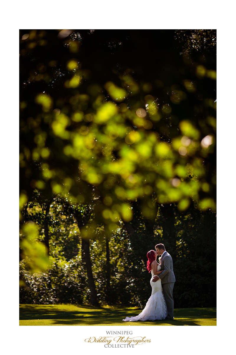 019_Manitoba Golf Course Wedding Winnipeg Sunny Bridges.jpg
