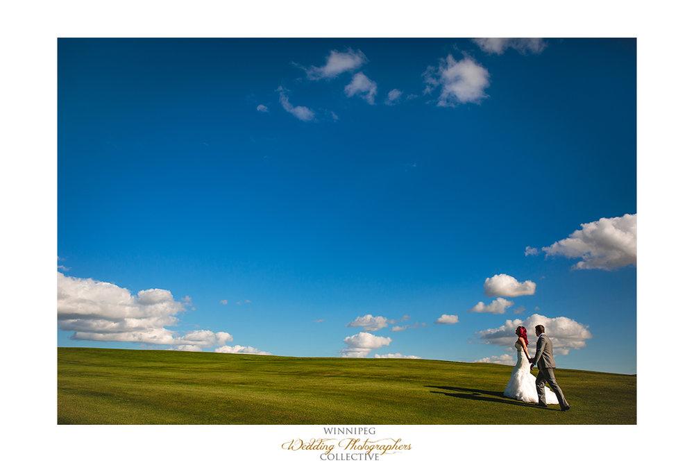 021_Manitoba Golf Course Wedding Winnipeg Sunny Bridges.jpg