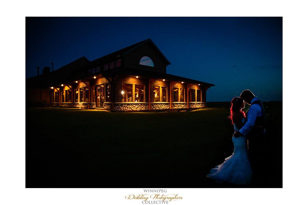 031_Manitoba Golf Course Wedding Winnipeg Sunny Bridges.jpg