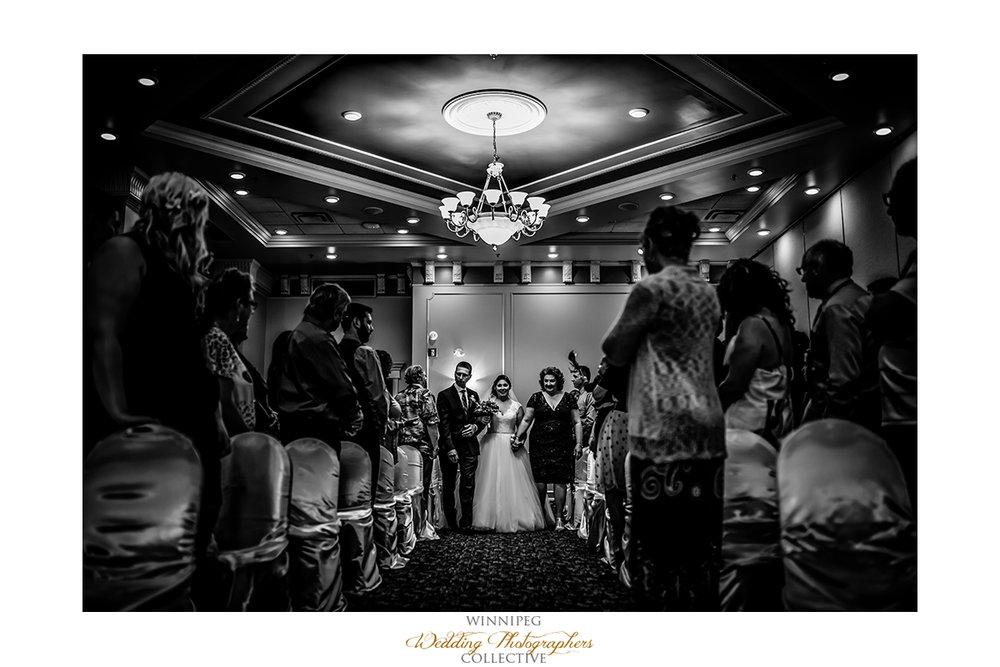 005_Winnipeg Hotel Wedding Chris and Ashley.jpg