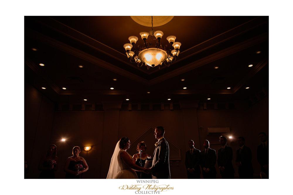 007_Winnipeg Hotel Wedding Chris and Ashley.jpg