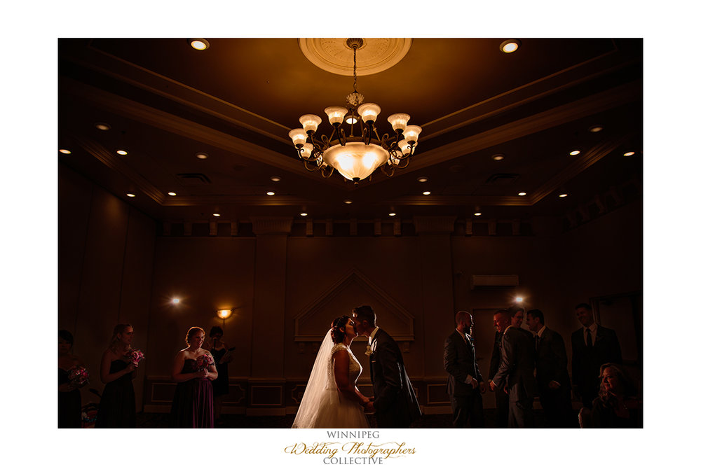 009_Winnipeg Hotel Wedding Chris and Ashley.jpg