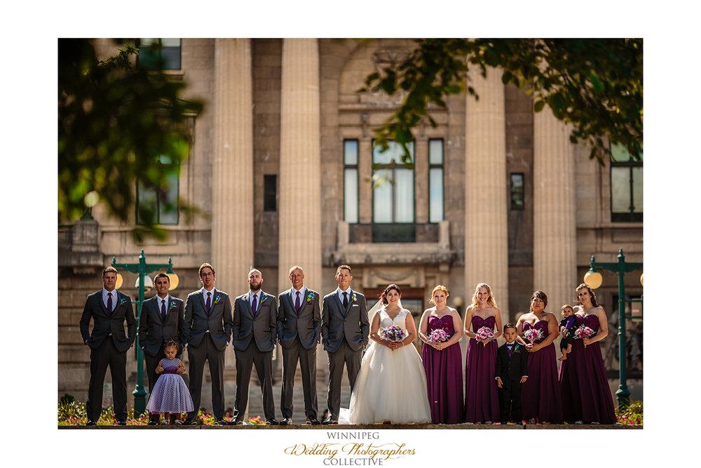 011_Winnipeg Hotel Wedding Chris and Ashley.jpg
