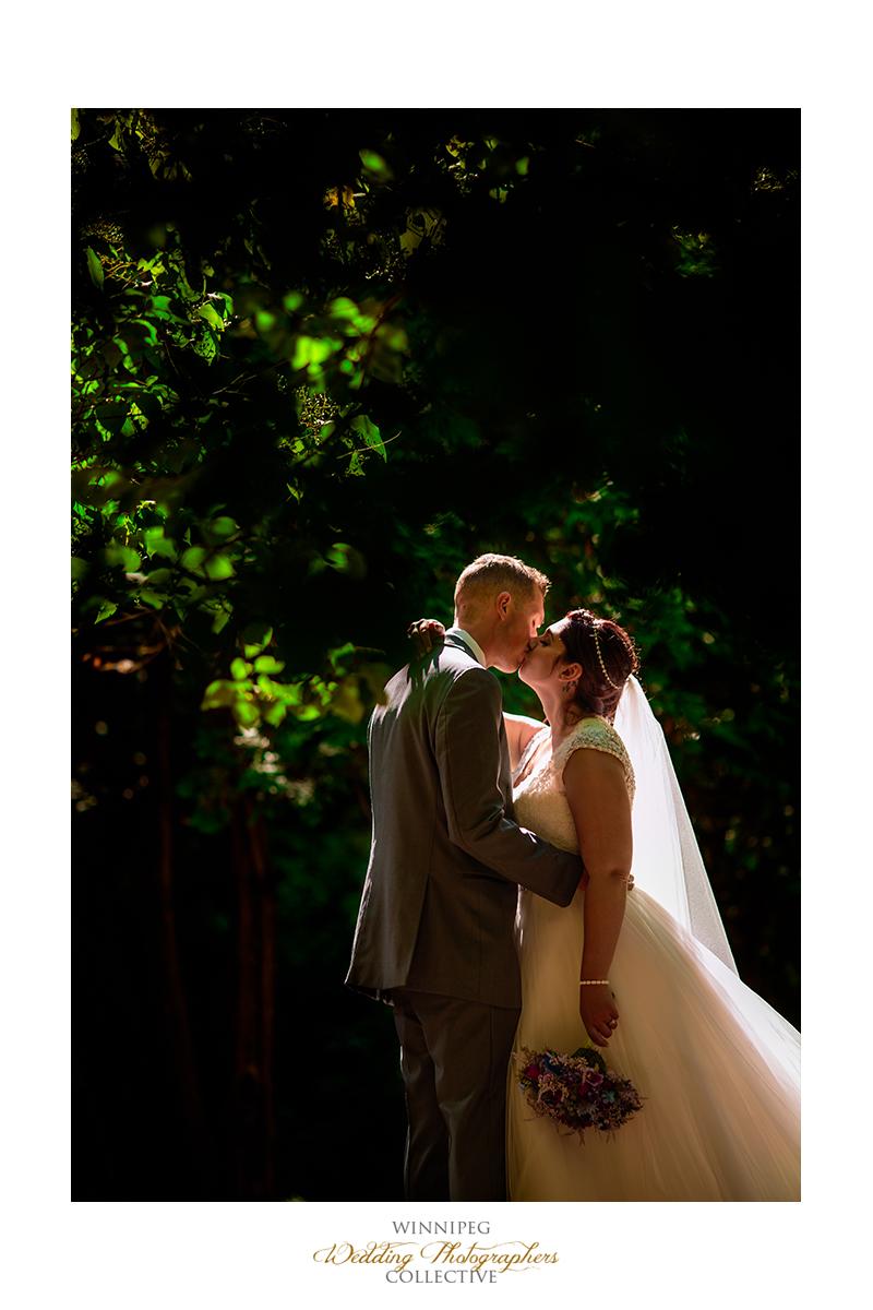 013_Winnipeg Hotel Wedding Chris and Ashley.jpg