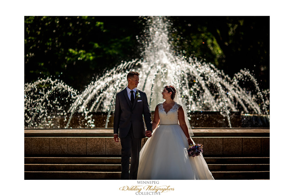 016_Winnipeg Hotel Wedding Chris and Ashley.jpg