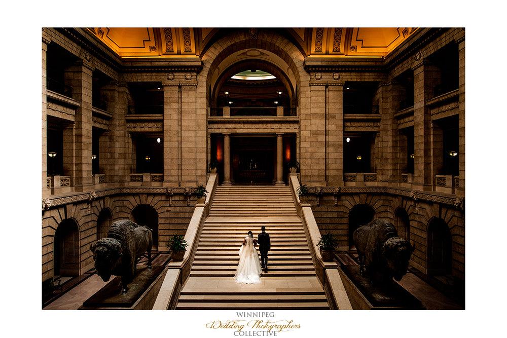 017_Winnipeg Hotel Wedding Chris and Ashley.jpg