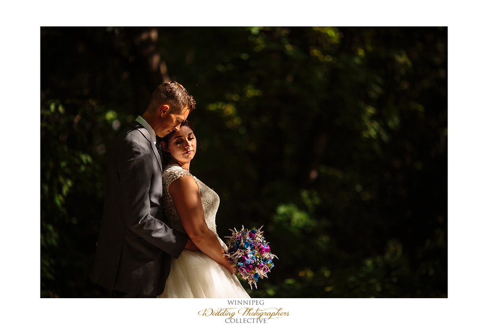 020_Winnipeg Hotel Wedding Chris and Ashley.jpg