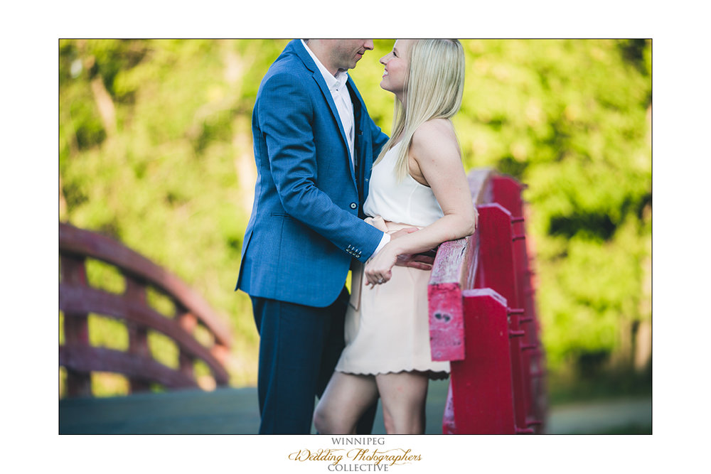Winnipeg pre wedding photos