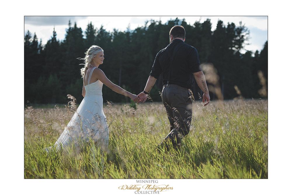 Shay+Tyler_Wedding_PineRidgeGC9.jpg