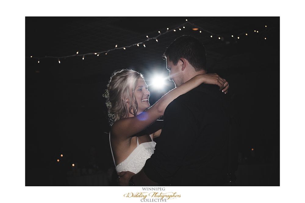 Shay+Tyler_Wedding_PineRidgeGC8.jpg