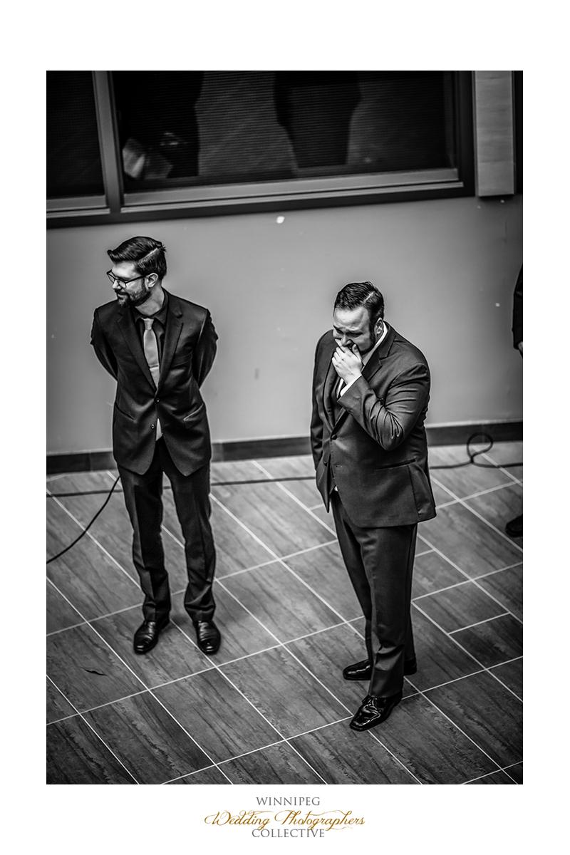 005_Sarah and Terence Married Winnipeg .jpg