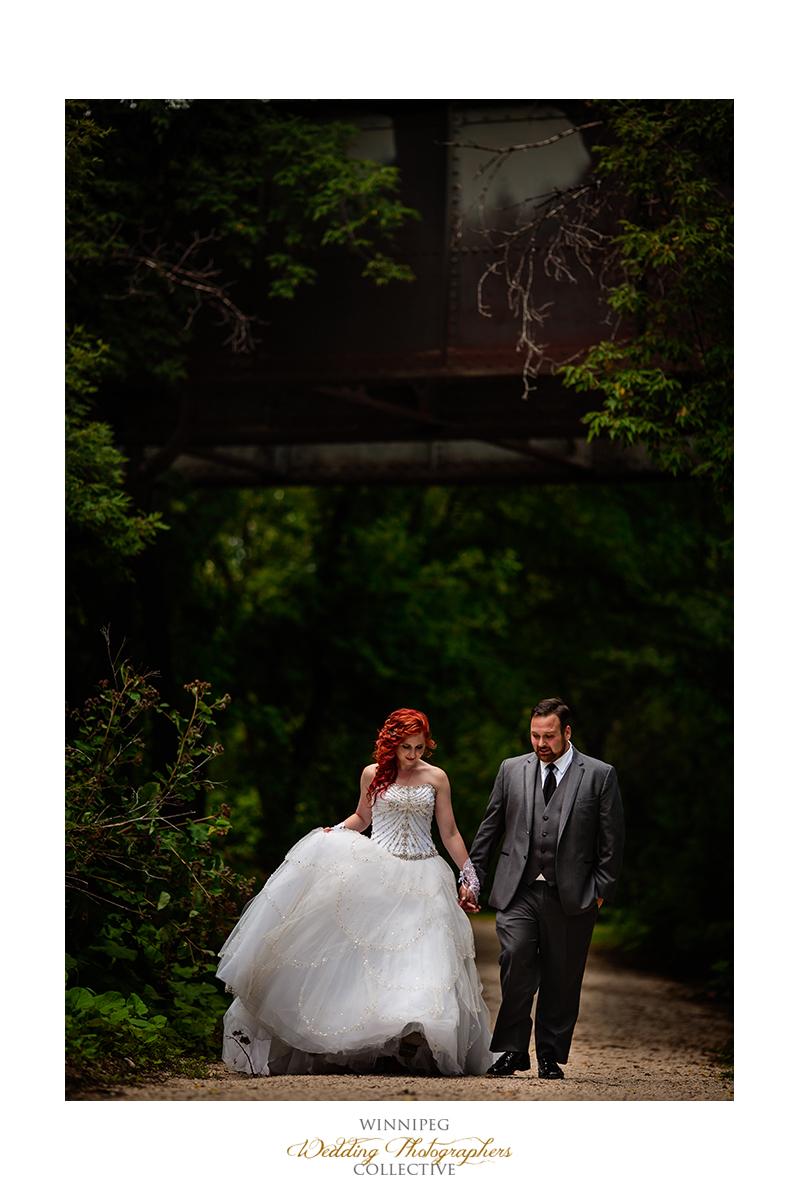 020_Sarah and Terence Married Winnipeg .jpg