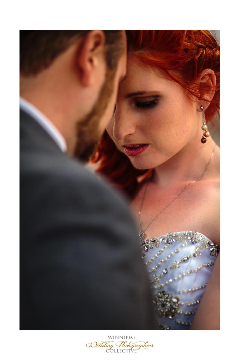 021_Sarah and Terence Married Winnipeg .jpg