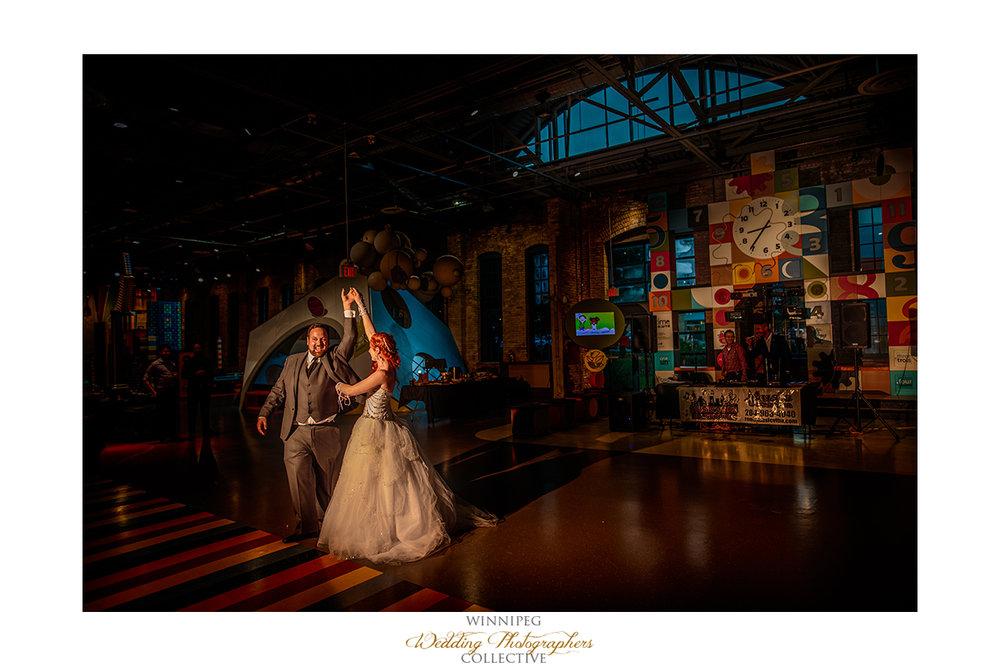 023_Sarah and Terence Married Winnipeg .jpg