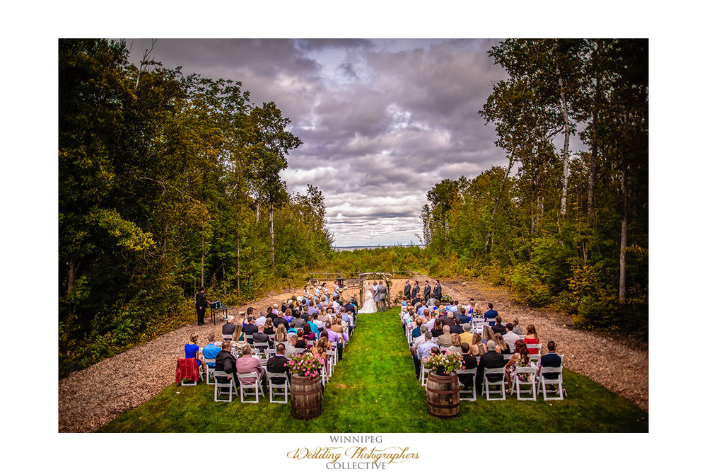 010_country wedding victoria beach manitoba.jpg