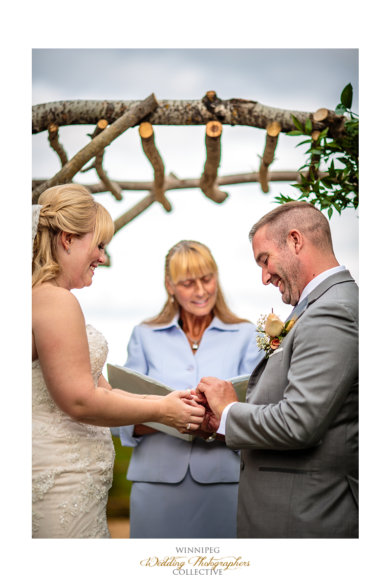 012_country wedding victoria beach manitoba.jpg