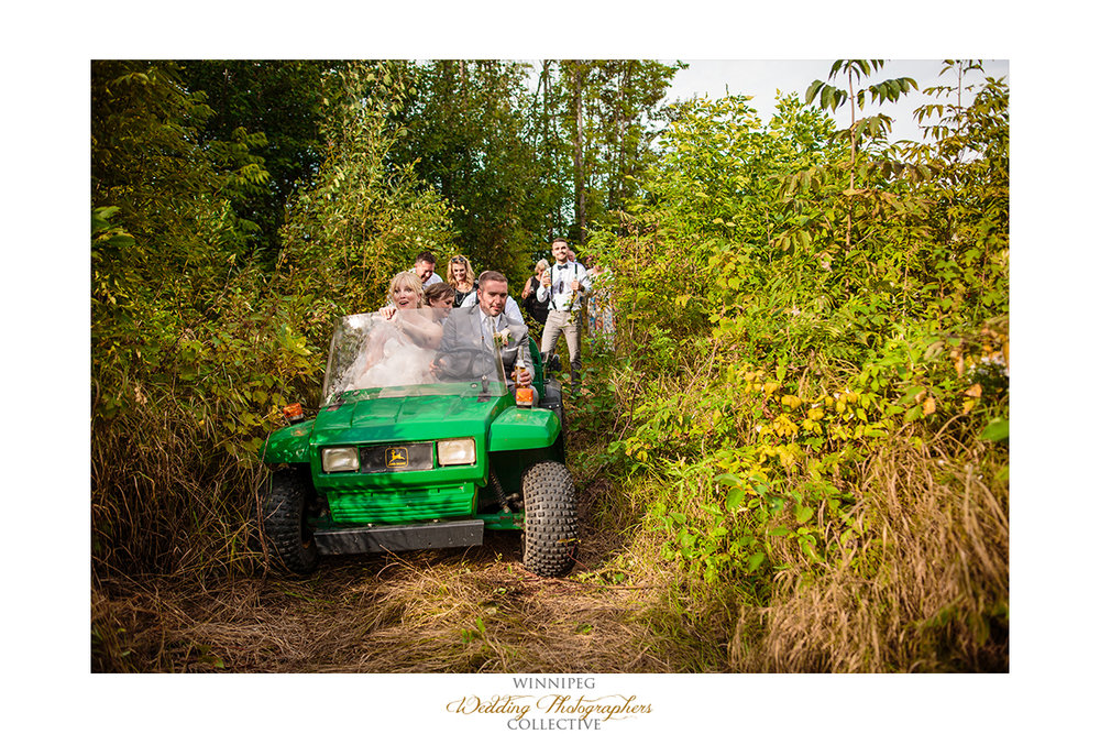 021_country wedding victoria beach manitoba.jpg