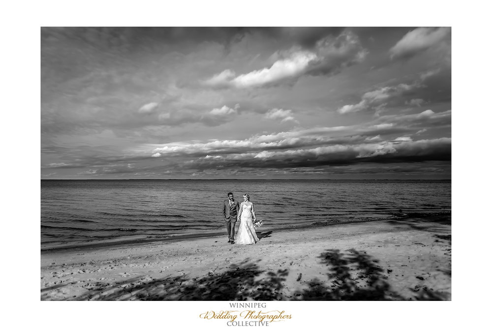 017_country wedding victoria beach manitoba.jpg