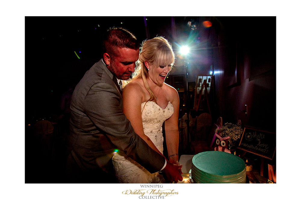 030_country wedding victoria beach manitoba.jpg