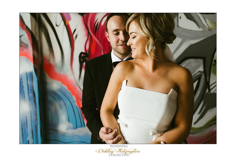 Ryan+Lindsay_Wedding_Forks_Reanne_05.jpg